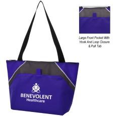 Island Breeze Lunch Cooler Bag