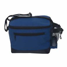 Custom Printed Six Pack Kooler Bag
