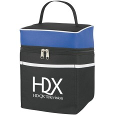 Deluxe Lunch Bag Kooler