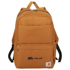 "Carhartt 15"" Computer Foundations Backpack"