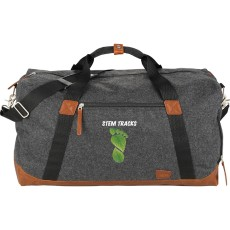 "Field & Co. Campster 22"" Duffel Bag"