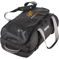 Thule Chasm 40L Duffel Bag - Medium