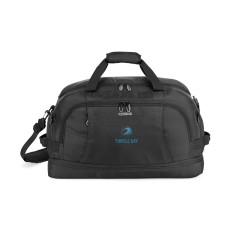 American Tourister Voyager Travel Bag