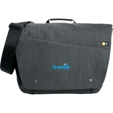 "Case Logic Reflexion 15.6"" Computer Messenger Bag"