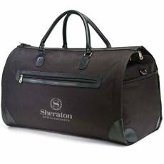 Custom Elite Travel Bag