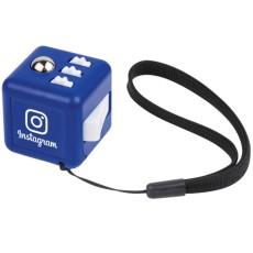 Custom Fidget Cube