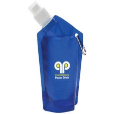 Custom-Logo-12-Oz.-Collapsible-Bottle-DWWB-5801HT