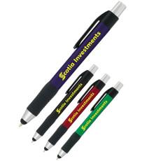 Custom Printed Tyrell Pen-Stylus