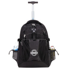 Wheeled-Laptop-Backpack-BGBP-7178