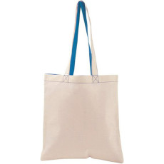 Customizable Value Economy Two-Tone Tote