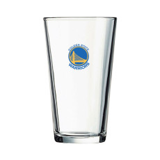 Pint 16 oz. Classic Pint Glass