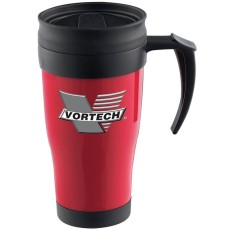 Modesto 16oz. Insulated Mug