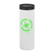 Sultra 16 oz. Double Wall Stainless Steel Tumbler