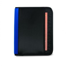 Ion Wired Techfolio
