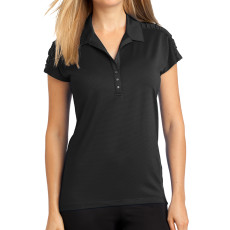 OGIO Ladies Linear Polo (Apparel)