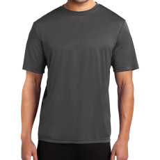Port & Company Essential Performance Tee (Apparel)