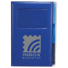 Tasker Notebook