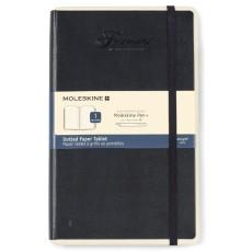 Moleskine Paper Tablet N°1