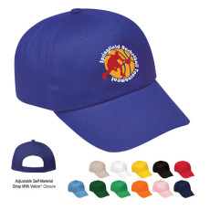 Personalized Price Buster Cap