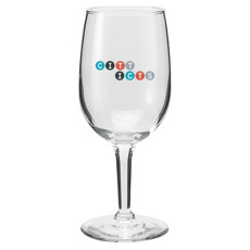 photo relating to Printable Glassware referred to as Custom made Wine Gles - Tailored Wine Gles