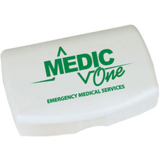 Promo Compact Medical Kit