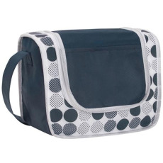 Promo Poly Pro Printed Lunch Box