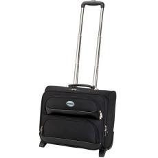 Promo Rolling Executive Travel Case