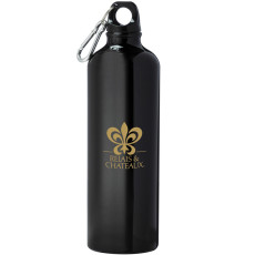 Promo Pacific 26-oz. Aluminum Sports Bottle
