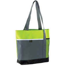 Promotional Webster Tote Bag
