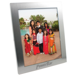 "Custom 8"" X 10"" Photo Frame"