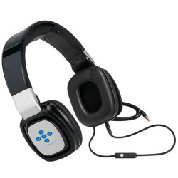 Promotional Ares Headphones with Mic