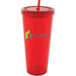 20 oz. Insulated Tumblers
