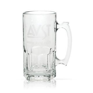 34 oz. Grande Beer Mug