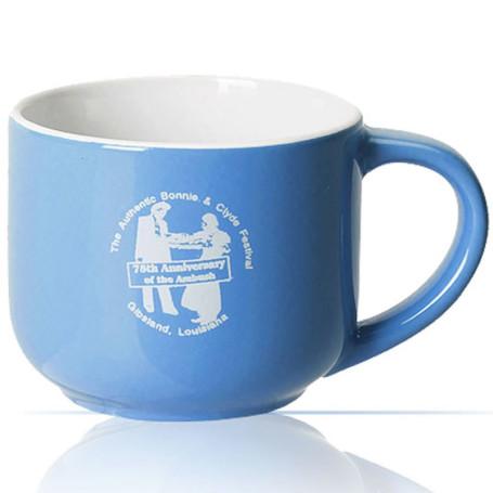 14 oz. Petite Latte Mugs