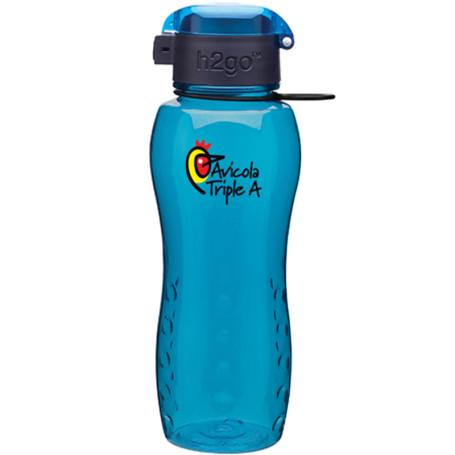 24 oz. Zuma Tritan Bottle