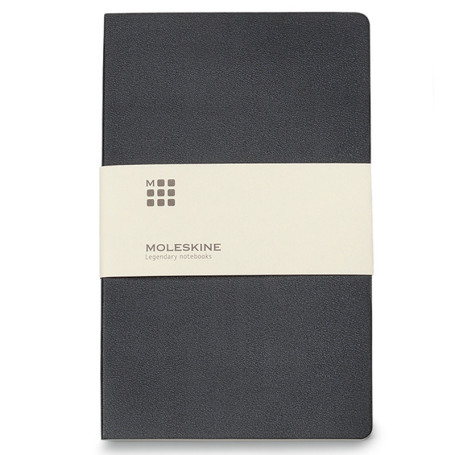 Moleskine Volant Notebook