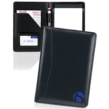 6.25 x 9 Professional Junior Padfolio