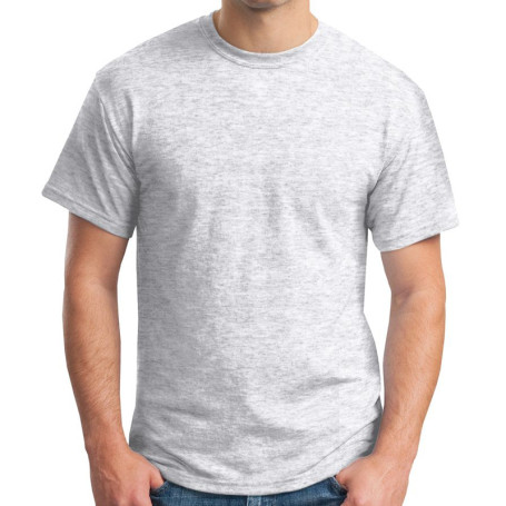 Gildan Ultra Blend 50/50 Cotton/Poly T-Shirt