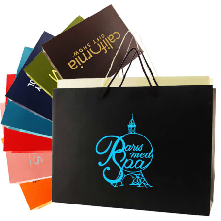 Personalized Color Matte Eurototes