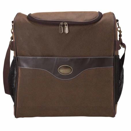 Promo Large Cooler Bag