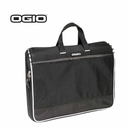 OGIO®- Brain Bucket Sleeve