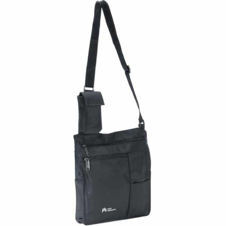 Promo Slim Body Wear Bag