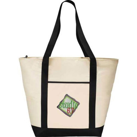 California Innovations 56-Can Freezer Boat Tote
