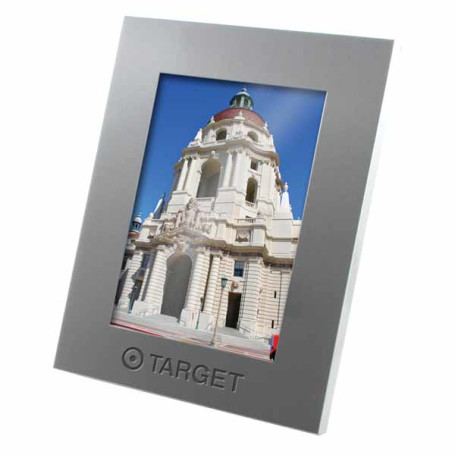 Custom-Logo-5-x-7-Photo-Frame