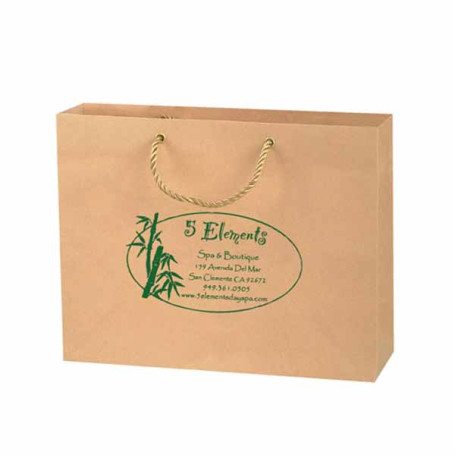Custom-Printed-Natural-Kraft-Eurototes
