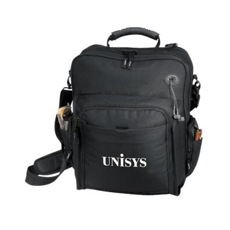 Polyester Computer Book Bag