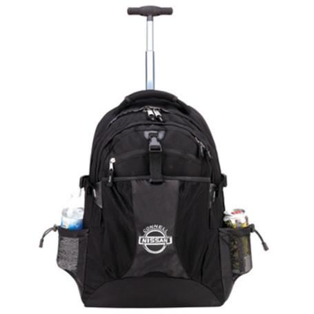 Wheeled-Laptop-Backpack-BGBP-7178