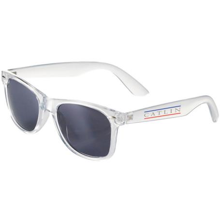 Customizable Sun Ray Sunglasses
