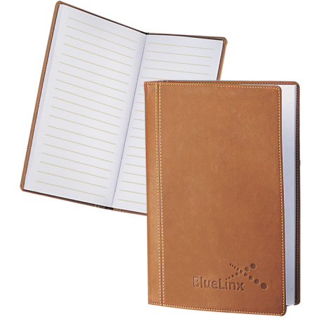 Logo Marin Desk Journal