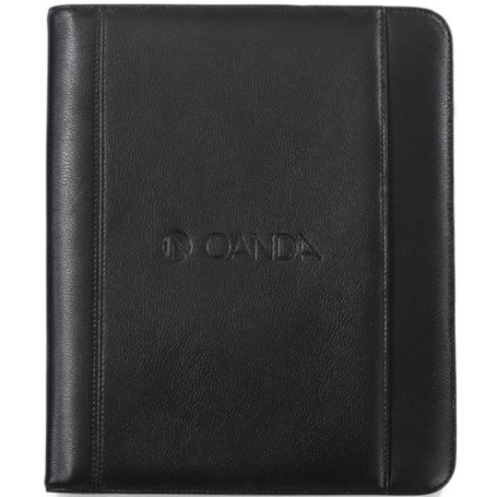 Travis & Wells Leather E-Writing Pad